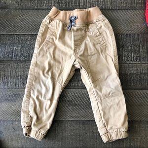 CAT&JACK Cargo Pants